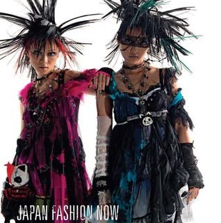 japan-fashion-now