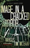 Image in a Cracked Mirror (Violet Darger #1.5)