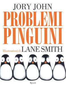 Problemi Pinguini