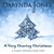 A Very Charley Christmas (Charley Davidson, #10.5)