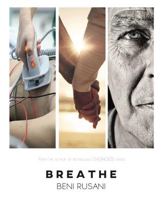 Image result for BREATHE BENI