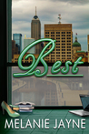 Best (Change Series, #3)
