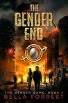 The Gender End