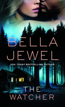 http://carolesrandomlife.blogspot.com/2017/05/review-watcher-by-bella-jewel.html