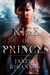 Rise of Princes (Homeric Ch...