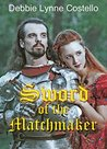 Sword of the Matchmaker (Winds of Change #1.5)