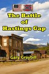 The Battle of Hastings Gap: A Short Story of the Civil War