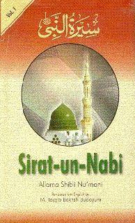 Seerat E Tayyaba Book In Urdu