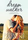 Dreamwalker by Mariachiara Cabrini