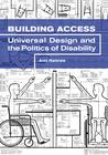Building Access: ...