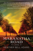 Maranatha Road by Heather Bell Adams