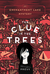 The Clue in the Trees (Northwoods #2)