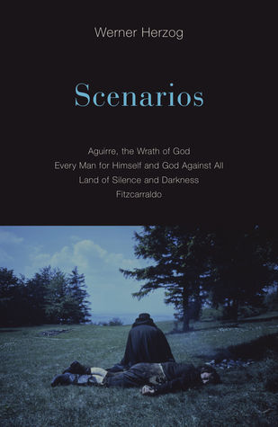 Scenarios: Aguirre, the Wrath of God / Every Man for Himself and God Against All / Land of Silence and Darkness / Fitzcarraldo
