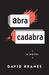 Abracadabra by David Kranes