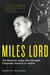 Miles Lord by Roberta Walburn
