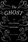 The Ghost: A Cult...