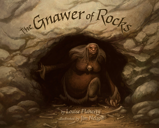 The Gnawer of Rocks
