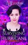 Surviving the Hurricane (UK Crush Book 5)