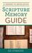A Genesis to Revelation Scripture Memory Guide