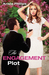 The Engagement Plot by Krista Phillips