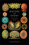Nature as Event: ...