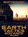 Earth Tactics Advance: Volume 1