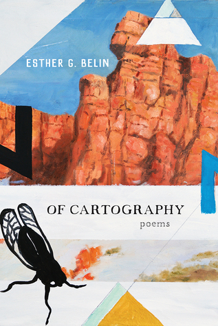 of-cartography-poems