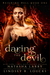 Daring the Devil (Reigning ...