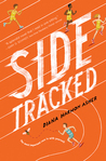 Review of Sidetracked by Diana Harmon Asher