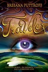 Traveler (Gatekeepers Book 1)