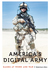 America's Digital Army by Robertson Allen