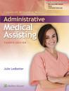 Lippincott Williams  Wilkins' Administrative Medical Assisting