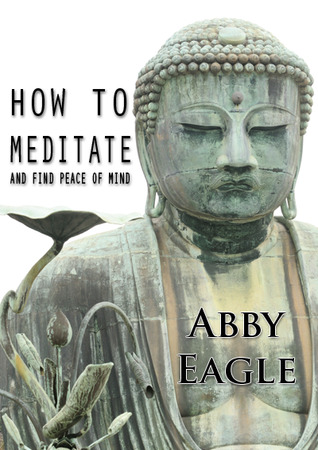 How to Meditate and Find Peace of Mind: Learn How to Explore Your Consciousness Drawing Upon Traditional Meditation Philosophy and Practice, and Using State-Of-The-Art Tools and Techniques from Nlp and Hypnotism.