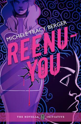 Reenu-You