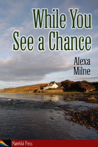 while-you-see-a-chance