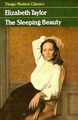 the-sleeping-beauty