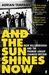 And the Sun Shines Now by Adrian Tempany