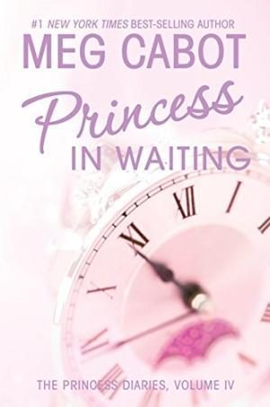 princess-in-waiting
