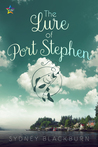 The Lure of Port Stephen