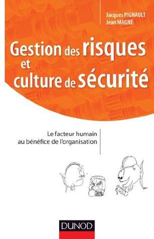 gestion-des-risques-et-culture-de-scurit-maitriser-les-facteurs-humains-et-organisationnels-stratgies-et-management
