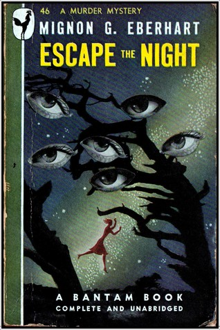 escape-the-night