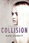 Collision (Fight for Life #1)