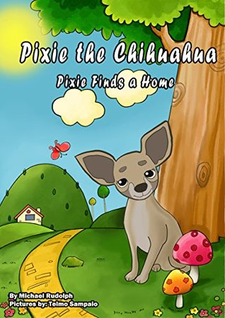 pixie-the-chihuahua-pixie-finds-a-home