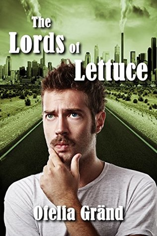 The Lords of Lettuce (In the Kingpin's Shadow Book 2)