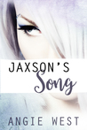 Jaxson's Song (Crystal Cove #1)