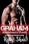 Graham (Blackbeary Creek #5)