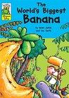 Leapfrog Rhyme Time: The World's Biggest Banana