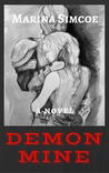 Demon Mine