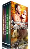 Sweetwater Father Bears: Complete Series