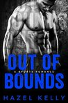 Out of Bounds (Soulmates #5)